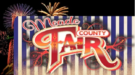 Meade County Fair